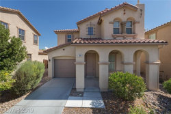 Photo of 7830 GRANITE CITY Court, Las Vegas, NV 89166 (MLS # 2139401)