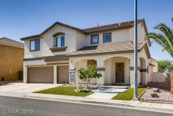 Photo of 27 DESERT GALLERY Street, Henderson, NV 89012 (MLS # 2139597)