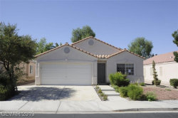 Photo of 1241 EMERALD CREST Street, Henderson, NV 89052 (MLS # 2139627)