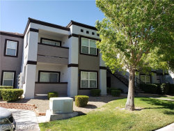Photo of 7255 West SUNSET Road, Unit 1066, Las Vegas, NV 89113 (MLS # 2139683)
