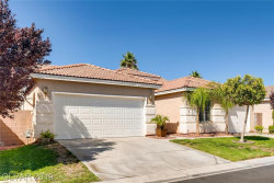 Photo of 3509 AUBURN SHADOW Street, Las Vegas, NV 89129 (MLS # 2139690)