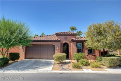 Photo of 5633 GALIVAN VISTA Street, North Las Vegas, NV 89081 (MLS # 2139744)