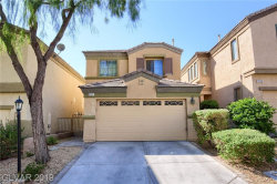 Photo of 9125 WATERMELON SEED Avenue, Las Vegas, NV 89143 (MLS # 2139748)