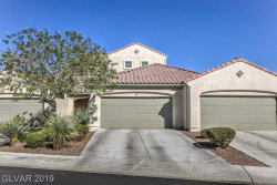 Photo of 8928 ECHO GRANDE Drive, Las Vegas, NV 89131 (MLS # 2139759)
