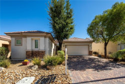 Photo of 7670 FIELDFARE Drive, North Las Vegas, NV 89084 (MLS # 2139768)