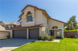Photo of 1858 RUBY Lane, Henderson, NV 89014 (MLS # 2139999)