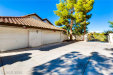 Photo of 3007 REGENCY HILL, Henderson, NV 89014 (MLS # 2140096)