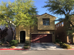 Photo of 8258 ARDEN LANDING Place, Las Vegas, NV 89117 (MLS # 2140250)