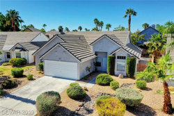 Photo of 321 SALINAS Drive, Henderson, NV 89014 (MLS # 2140269)