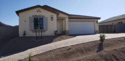 Photo of 315 WINSTON Lane, Indian Springs, NV 89018 (MLS # 2140382)