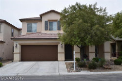 Photo of 6237 GREEN HERON Street, North Las Vegas, NV 89115 (MLS # 2140599)