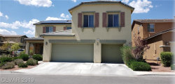Photo of 6417 TURNBRIDGE Street, Las Vegas, NV 89166 (MLS # 2140603)
