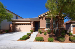 Photo of 10124 HAYMARKET PEAK, Las Vegas, NV 89166 (MLS # 2140605)