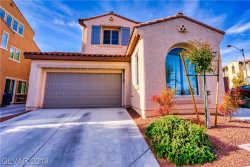 Photo of 6647 DITMARS Street, Las Vegas, NV 89166 (MLS # 2140607)