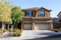 Photo of 504 RUBY VISTA Court, Las Vegas, NV 89144 (MLS # 2140656)