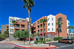 Photo of 51 AGATE Avenue, Unit 201, Las Vegas, NV 89123 (MLS # 2140834)