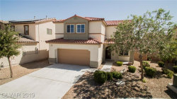 Photo of 3409 SEAGULL DIVE Court, North Las Vegas, NV 89084 (MLS # 2140854)