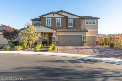 Photo of 3167 DALMAZIA Avenue, Henderson, NV 89044 (MLS # 2141060)