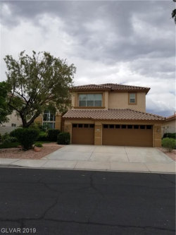Photo of 214 ULTRA Drive, Henderson, NV 89074 (MLS # 2141097)