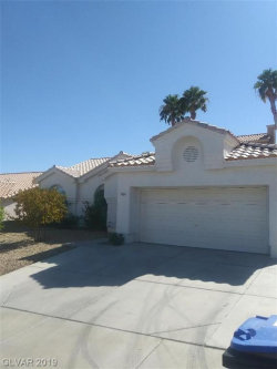 Photo of 1026 ARMILLARIA Street, Henderson, NV 89011 (MLS # 2141435)