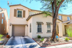 Photo of 5692 WOODS CROSSING Street, Las Vegas, NV 89148 (MLS # 2141453)