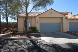 Photo of 2243 SISLEY Place, Henderson, NV 89074 (MLS # 2141503)