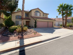 Photo of 8399 ABITA Circle, Las Vegas, NV 89147 (MLS # 2141585)