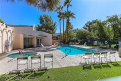 Photo of 2898 ROSEMARY Court, Unit 0, Henderson, NV 89074 (MLS # 2141707)