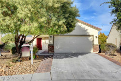 Photo of 2316 WAXWING Court, Las Vegas, NV 89084 (MLS # 2141730)