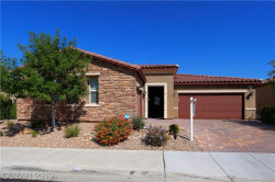 Photo of 1659 FLORES Lane, Henderson, NV 89012 (MLS # 2141734)