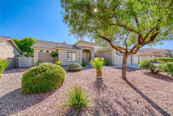 Photo of 1261 HIGH FOREST Avenue, Las Vegas, NV 89123 (MLS # 2141789)