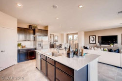 Tiny photo for 4516 Creekside Cavern Avenue, Unit Lot 307, North Las Vegas, NV 89084 (MLS # 2141998)