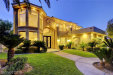 Photo of 505 CANYON GREENS Drive, Las Vegas, NV 89144 (MLS # 2142108)