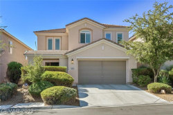 Photo of 2453 DAKS LODEN Court, Henderson, NV 89044 (MLS # 2142232)