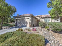 Photo of 7417 WIDEWING Drive, North Las Vegas, NV 89084 (MLS # 2142401)