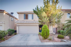 Photo of 6639 MELODIC Court, Las Vegas, NV 89139 (MLS # 2142548)