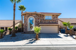 Photo of 8665 PORTOFINO Court, Las Vegas, NV 89117 (MLS # 2142580)