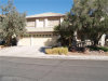Photo of 2814 VIA FLORENTINE Street, Henderson, NV 89074 (MLS # 2142634)