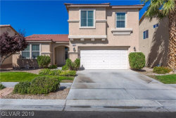 Photo of 7674 PIONEER RANCH Avenue, Las Vegas, NV 89113 (MLS # 2142696)