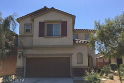 Photo of 7737 SAGAMORE BAY Court, Las Vegas, NV 89179 (MLS # 2142850)