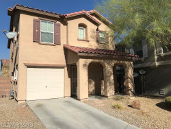 Photo of 1165 PARADISE HOME Road, Henderson, NV 89002 (MLS # 2142874)