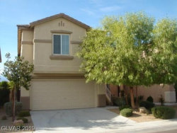 Photo of 9813 FAST ELK Street, Las Vegas, NV 89143 (MLS # 2142908)