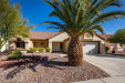 Photo of 2456 SPRINGRIDGE Drive, Las Vegas, NV 89134 (MLS # 2142940)