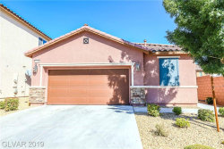 Photo of 7728 CAPE COD BAY Court, Las Vegas, NV 89179 (MLS # 2142960)