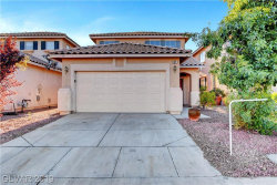 Photo of 321 SONOMA VALLEY Street, Las Vegas, NV 89144 (MLS # 2142999)