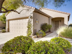 Photo of 1804 CYPRESS BAY Avenue, Henderson, NV 89012 (MLS # 2143013)