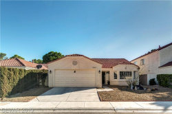 Photo of 9329 DRY DOCK Drive, Las Vegas, NV 89117 (MLS # 2143099)