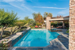 Tiny photo for 15 WILD RIDGE Court, Las Vegas, NV 89135 (MLS # 2143141)