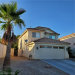 Photo of 7844 Seychelles ct Court, Las Vegas, NV 89129 (MLS # 2143170)
