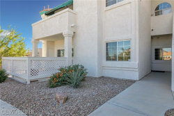 Photo of 1676 NORMANDY Way, Unit 0, Henderson, NV 89014 (MLS # 2143172)